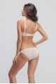 Трусы Lady in White bikini