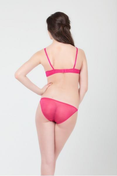 Трусы Crimson bikini