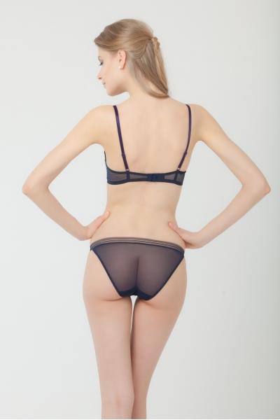 Трусы Delight Amethyst bikini