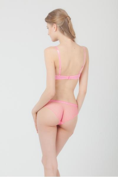 Трусы Angels Pink bikini