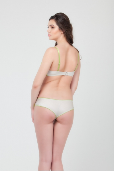 Трусы Green Tenderness hipkini
