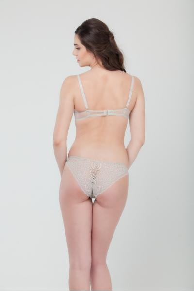 Трусы Pearl Sky bikini