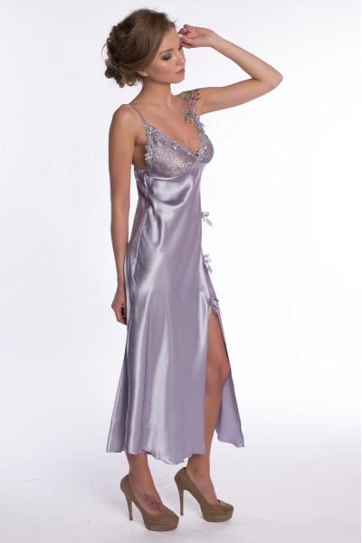 Сорочка Bond Violet