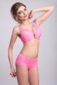 Трусы Louvre Pink hipkini