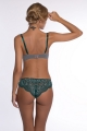 Трусы The Palace Green cheekini